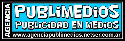 Agencia PubliMedios